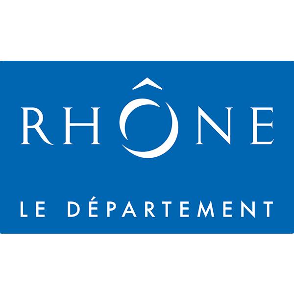 logo_rhone