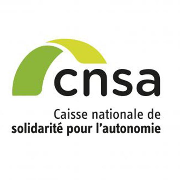 logo_cnsa-2