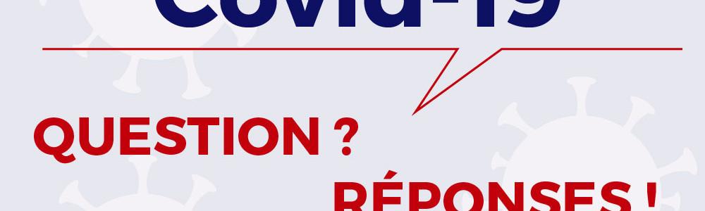 QUESTIONS-COVID