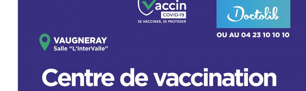 Centre-Vaccination-CCVL