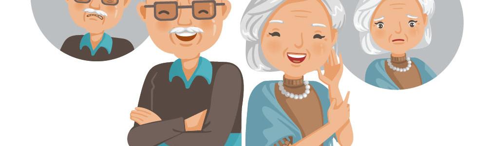 Annonce-WebConf-Mieux-vieillir