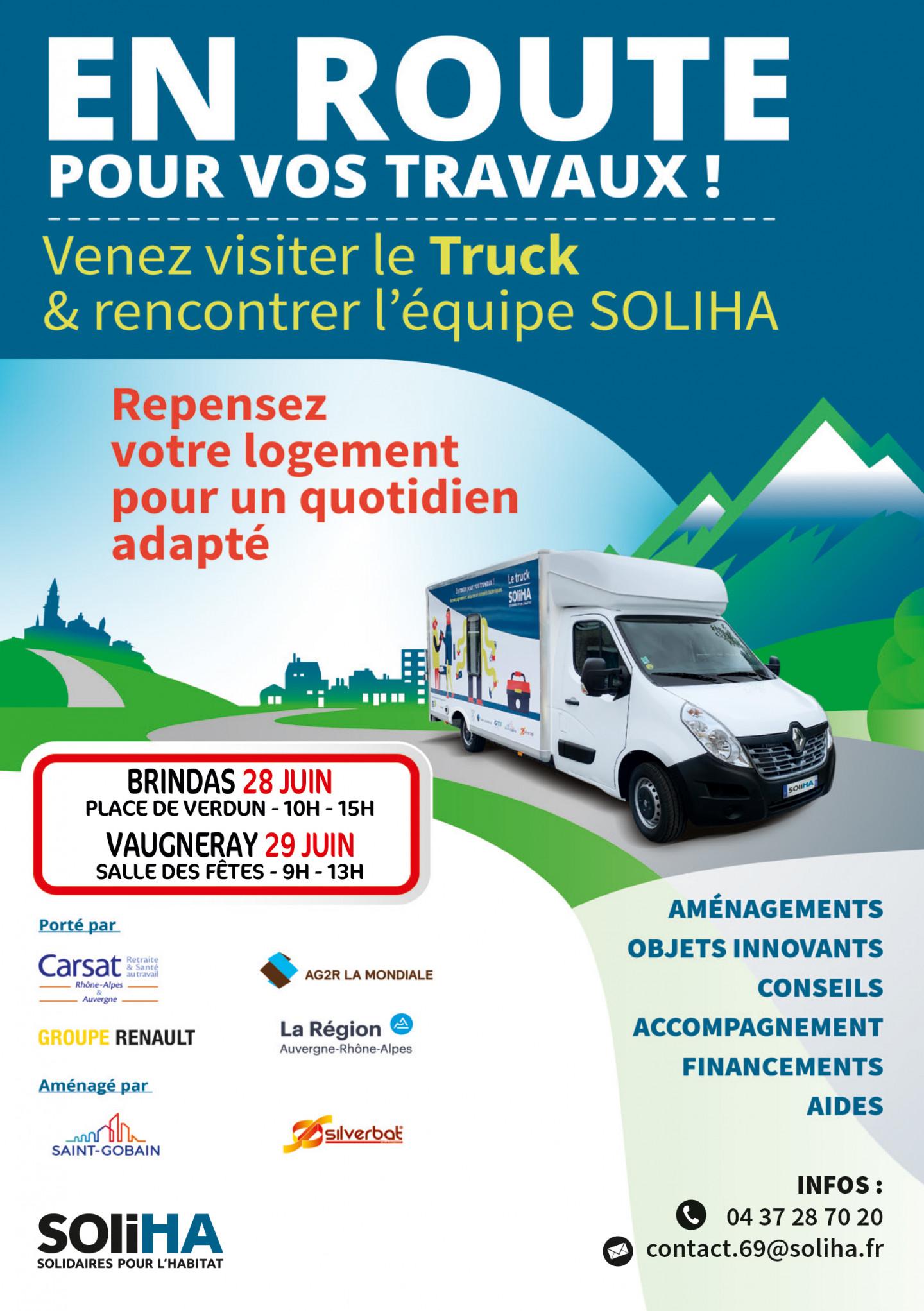 Truck-SOLIHA---ok