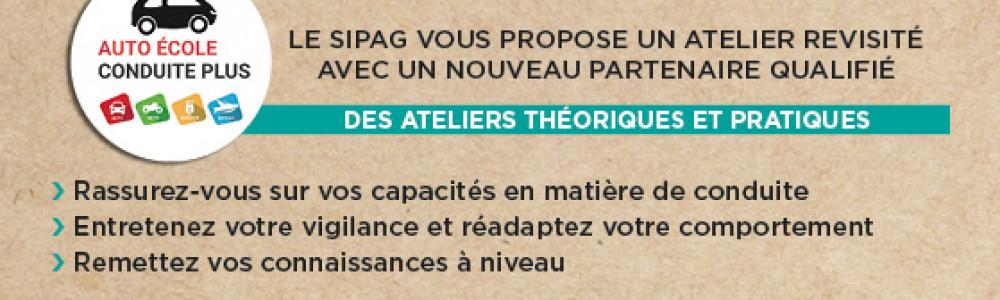 Flyer-Conduite-SIPAG-2021-2022.pdf