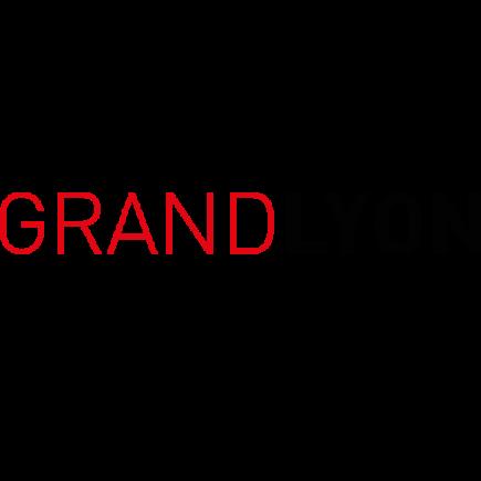 logo_grd_lyon
