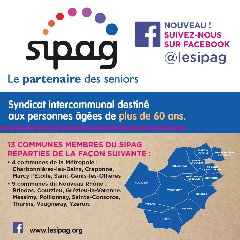Visuel-Facebook-SIPAG-03-2021