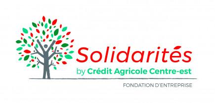 Logo Fondation CACE_h_4c