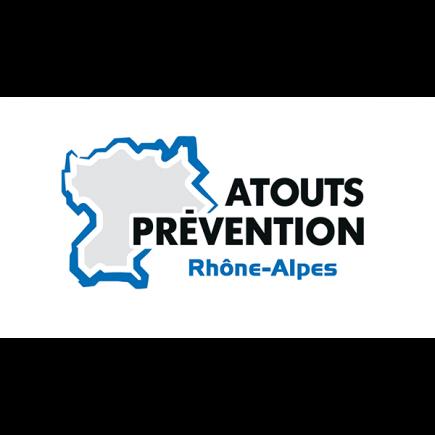 logo_atout_23