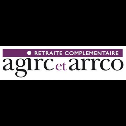 logo_agor